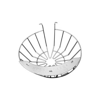 "BUN330900000 - Bunn - 33090.0000 - Filter Basket - 7.625"" Product Image"