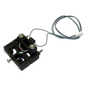 441289 - Bunn - 12586.0000 - Thermister Steam Sensor Product Image