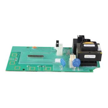 461683 - Bunn - 28975.1000 - CB Assembly Kit Product Image
