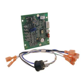 66128 - Bunn - 32400.0000 - 120v Timer and Contol Board Product Image