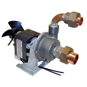 681108 - Cecilware - 310-00006 - 120V Water Pump Product Image