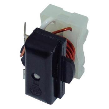 441553 - Cornelius - 1047493 - Compressor Start Relay Product Image