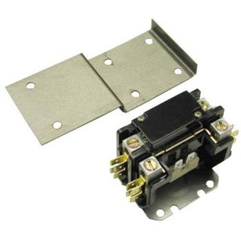 441165 - Curtis - WC-37265  - SPST Power Relay Product Image