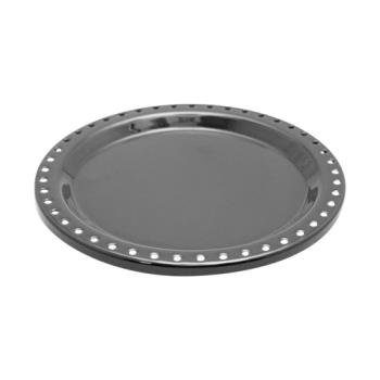 42469 - Bunn - 03656.0000 - Black Warmer Dish Product Image