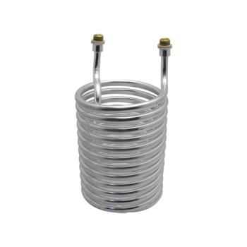 42475 - Bunn - 12689.1000 - Hot Water Coil Kit Product Image