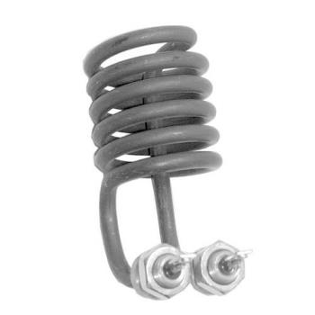 341391 - Curtis - WC-922 - 220 Volt  3500 Watt Heating Element Product Image