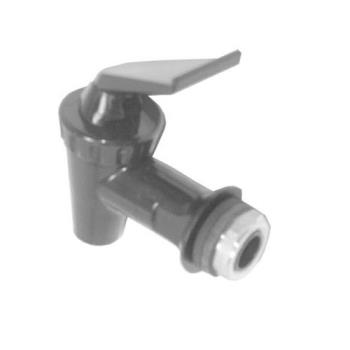 561164 - Tomlinson - 1000278 - Coffee Faucet Product Image