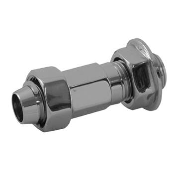 13810 - Tomlinson - 100752 - Faucet Shank Product Image