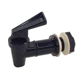 13812 - Tomlinson - 1018855 - Iced Tea/Coffee Dispenser Faucet Product Image