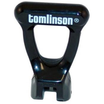 221113 - Tomlinson - 1902207 - S-Series Faucet Handle Product Image