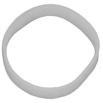 "321261 - Bloomfield - 2I-70139 - 2 1/2"" x 1/2"" Gasket Product Image"