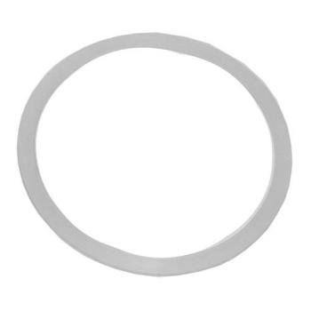 "26976 - Bloomfield - 2I-70147 - 5 5/8"" Diameter Gasket Product Image"