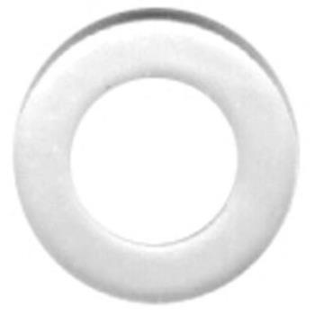 321262 - Bloomfield - 2I-70152 - Element Gasket Product Image