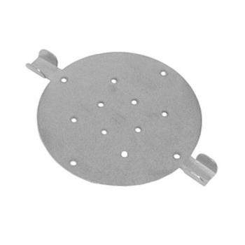 66209 - Bloomfield - F4-70140 - Sprayer Disk Product Image