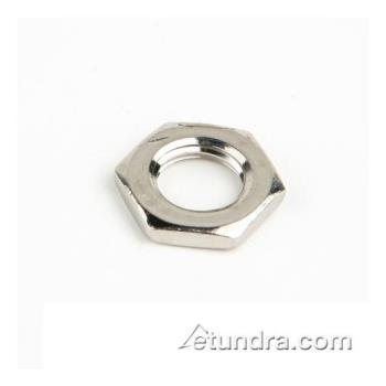 264521 - Bunn - 01075.0000 - Sprayhead Hex Nut Product Image
