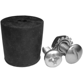 281108 - Bunn - 04002.1000 - Foot Kit Product Image