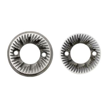 42474 - Bunn - 05861.1002 - Burr Set Kit Product Image