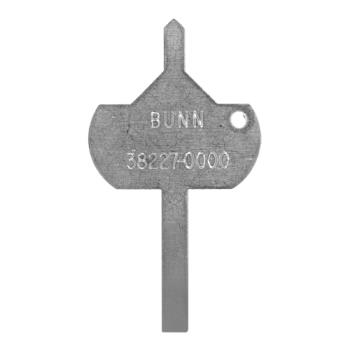 66198 - Bunn - 38227.0000 - Spray Head Cleaning Tool Product Image