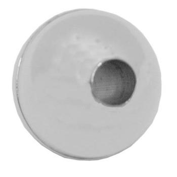 "261324 - Cecilware - E040A - 2"" Float Product Image"