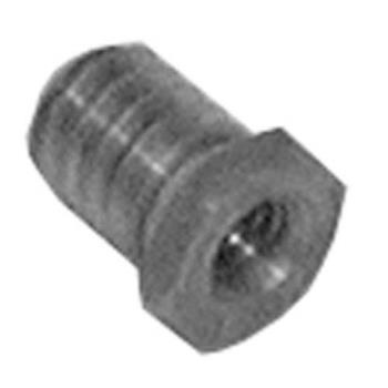 261948 - Cecilware - M0589 - 1/4 in-20 Float Adapter Product Image