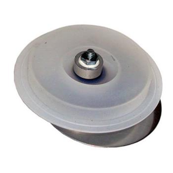321406 - Cecilware - X032A - Pump Seal Kit Product Image