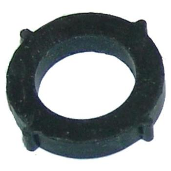 321082 - Commercial - Standard Shield Cap Washer Product Image
