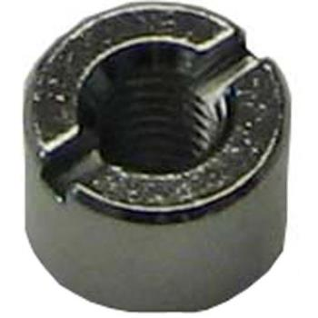 263009 - Curtis - WC-4003 - Brew Handle Nut  Product Image