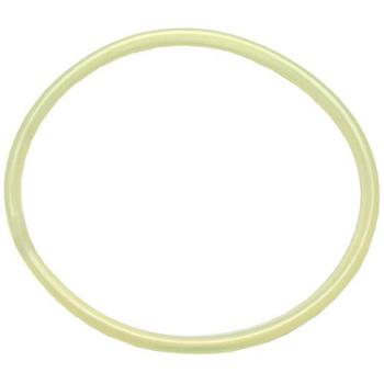 321500 - Curtis - WC-43062 - Tank Lid Gasket Product Image