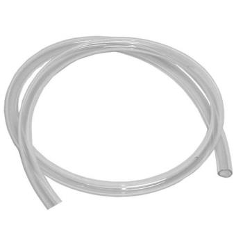 321303 - Curtis - WC-5310 - Silicone Tubing Product Image