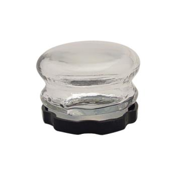 69634 - Hamilton Beach - 990044000 - Glass Filler Cap Product Image