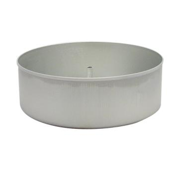 66143 - Regal Ware - K7001BK - Basket Product Image