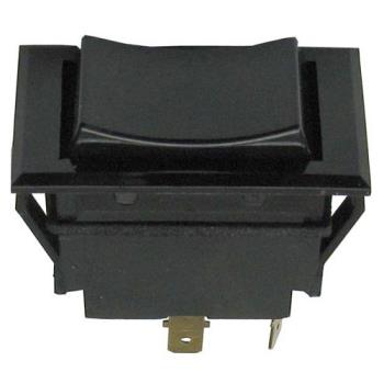 421526 - Bunn - 05815.0000 - Momentary Start Switch Product Image