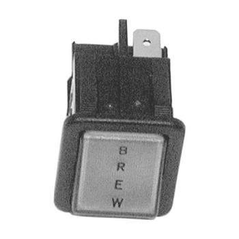 421219 - Cecilware - GML291AL - Green Brew Switch Product Image