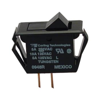 66179 - Original Parts - 421153 - Momentary Start Switch Product Image