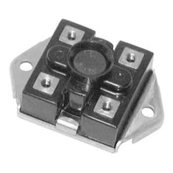 481047 - Cecilware - M0602 - MR2-8 High Limit Thermostat Product Image