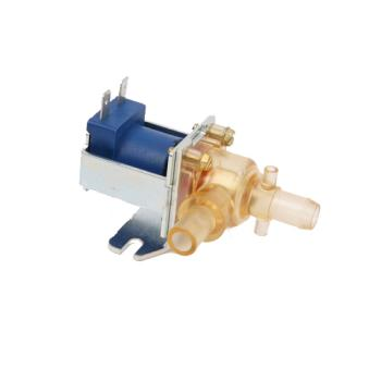 26014 - Bunn - 27370.0000 - Valve Assembly - 120V Product Image