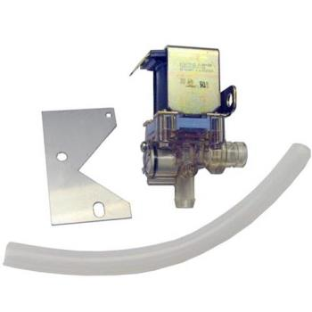 581068 - Curtis - WC-37130 - 120 Volt Bypass Valve Product Image