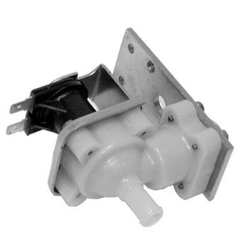26847 - Curtis - WC-826L - 120V Water Inlet Valve Product Image
