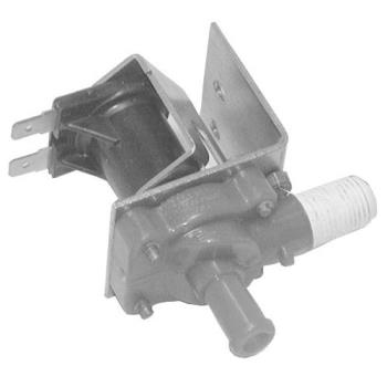 581080 - Curtis - WC-827 - 120 Volt Water Inlet Valve Product Image