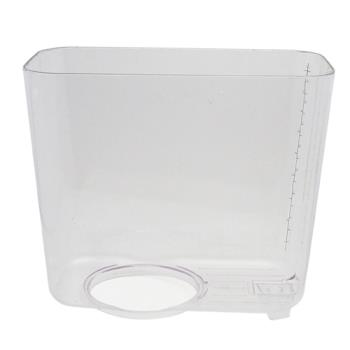 66515 - Commercial - 1288 - D And DW 5 Gallon Bowl Product Image