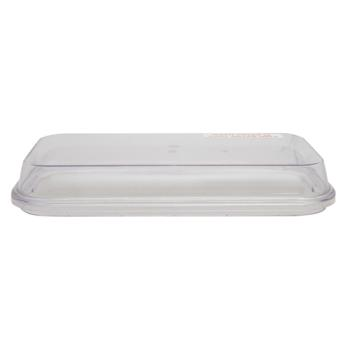 66503 - Commercial - 2240 - D And DW Series Bowl Cover Product Image
