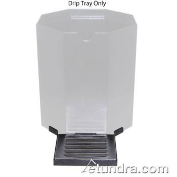 26019 - Cecilware - RT33Q - Drip Tray Assembly Product Image