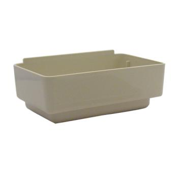 66519 - Crathco - 2231 - Drip Tray Product Image