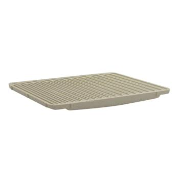 66520 - Crathco - 2232 - Drip Tray Grate Product Image