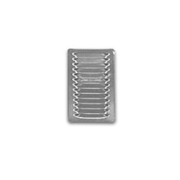 66539 - Crathco - 2305 - Stainless Steel Drip Tray Grid Product Image