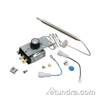 62108 - Bunn - 03024.0005 - Thermostat w/Knob Product Image