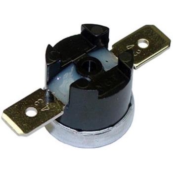 26900 - Wells - 2T-75863 - Self Rest Hi-Limit Safety Thermostat Product Image