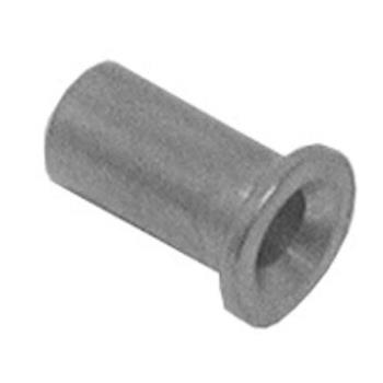 66514 - Allpoints Select - 261957 - Bearing Sleeve Product Image