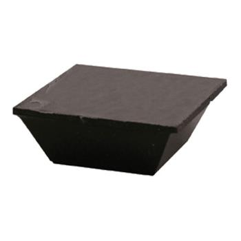 66117 - Bunn - 02547.0000 - Drip Tray Foot Product Image