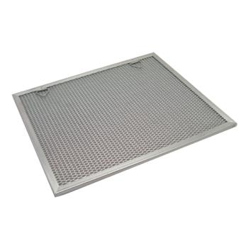 66163 - Bunn - 28122.0000 - Air Filter Product Image